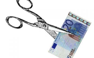 Noclegi w Jarosławcu – Rabat za zapisanie na newsletter – dobry pomysł na zdobycie klientów!