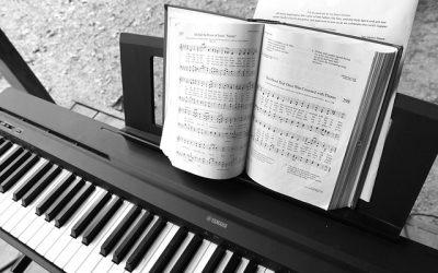 Półkolonie muzyczne – dobry pomysł na rozpoczęcie edukacji muzycznej