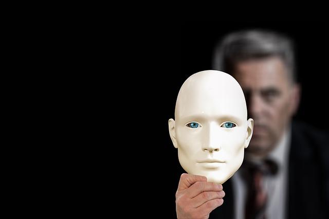 Psychoterapia dla ludzi biznesu. Kiedy może pomóc?